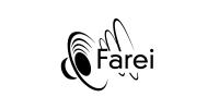 Fareisa