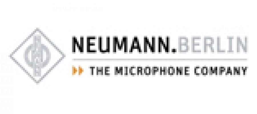 NEUMANN BERLIN