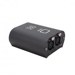 NXD986 NX DMX Controlador
