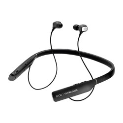 ADAPT 460T EPOS SENNHEISER HEADSET INALAMBRICO IN EAR CON NEAKBAND