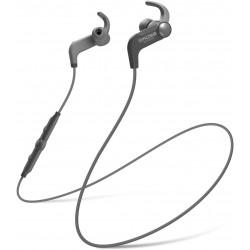 BT190IK KOSS AURICULARES INALAMBRICOS IN EAR PARA DEPORTES