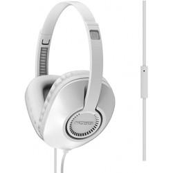 UR23I WHITE AURICULAR OVER EAR ALAMBRICO PARA ENTRETENIMIENTO