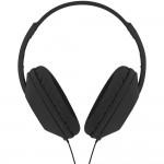 UR23IK BLACK AURICULAR OVER EAR ALAMBRICO PARA ENTRETENIMIENTO