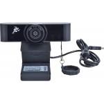 DL-WFH CAM120 DIGITALINX CAMARA WEB PARA VIDEOCONFERENCIAS