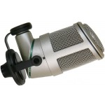 BCM705 Microfono Dinamico Hipercardioide
