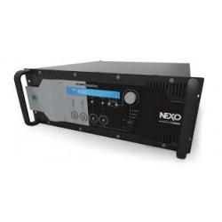 NXAMP4X1U Amplificador y controlador de 4 canales