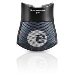 E901  Microfono condensado para bombos y mesa de conferencias (PRECIO ESPECIAL MIENTRAS DUREN EXISTENCIAS)