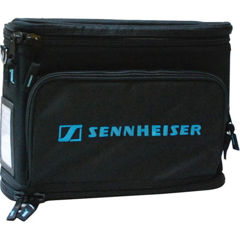 EWMIC BAG Maletín o Carring Case  especial para transportar micrófonos Inalámbricos
