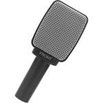 E609 SILVER Micrófono Dinámico Para Instrumento Supercardioide E609 Silver