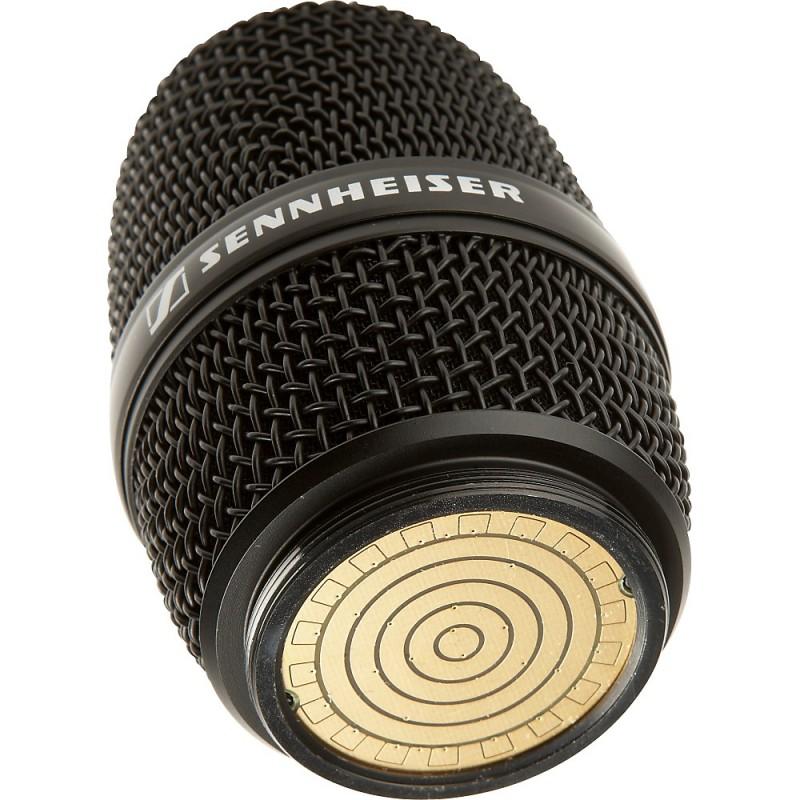 MMD 935-1 Cápsula del micrófono cardioide dinámico para serie 2000 y SKM