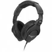 AURICULARES PROFESIONALES (12)
