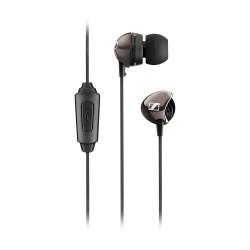 CX275S SENNHEISER AURICULARES INALAMBRICOS IN EAR CON MICROFONO PARA LLAMADAS