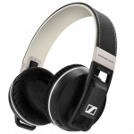 URBANITE WIRELESS SENNHEISER AURICULARES INALAMBRICOS CON PANEL TACTIL