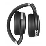 HD4.40BT SENNHEISER AURICULARES INALAMBRICOS OVER EAR