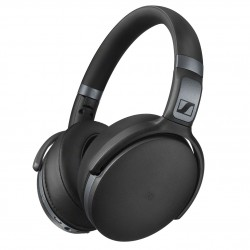 HD4.40BT SENNHEISER AURICULARES INALAMBRICOS OVER EAR