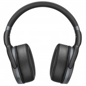 AURICULARES (58)