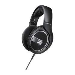 HD559 SENNHEISER AUDIFONOS OVER EAR ALAMBRICOS PARA AUDIOFILOS
