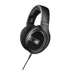 HD569 SENNHEISER AURICULARES OVER EAR ALAMBRICOS PARA AUDIOFILOS