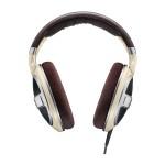 HD599 SENNHEISER AURICULARES OVER EAR ALAMBRICOS PARA AUDIOFILOS