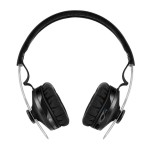 MOMENTUM 2 ON EAR WIRELESS SENNHEISER AURICULARES INALAMBRICOS DE GAMA ALTA