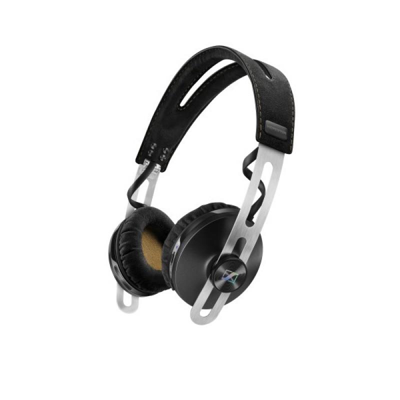 AUDÍFONO MOMENTUM 2. ON EAR WIRELESS/ HD1 ON EAR WIRELESS