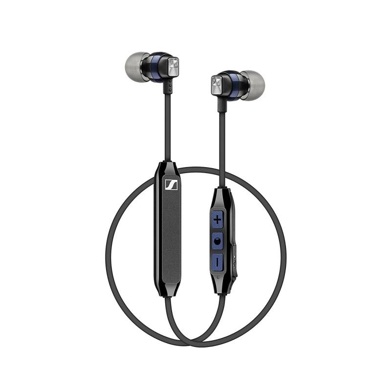 CX6.00BT AUDIFONO IN EAR BLUETOOTH