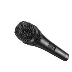 XS1  Microfono de mano Dinamico Cardioide con Switch