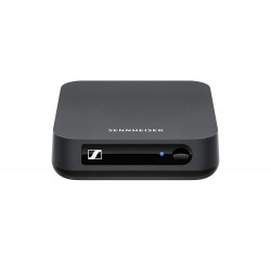 Transmisor de audio BT T100 Bluetooth