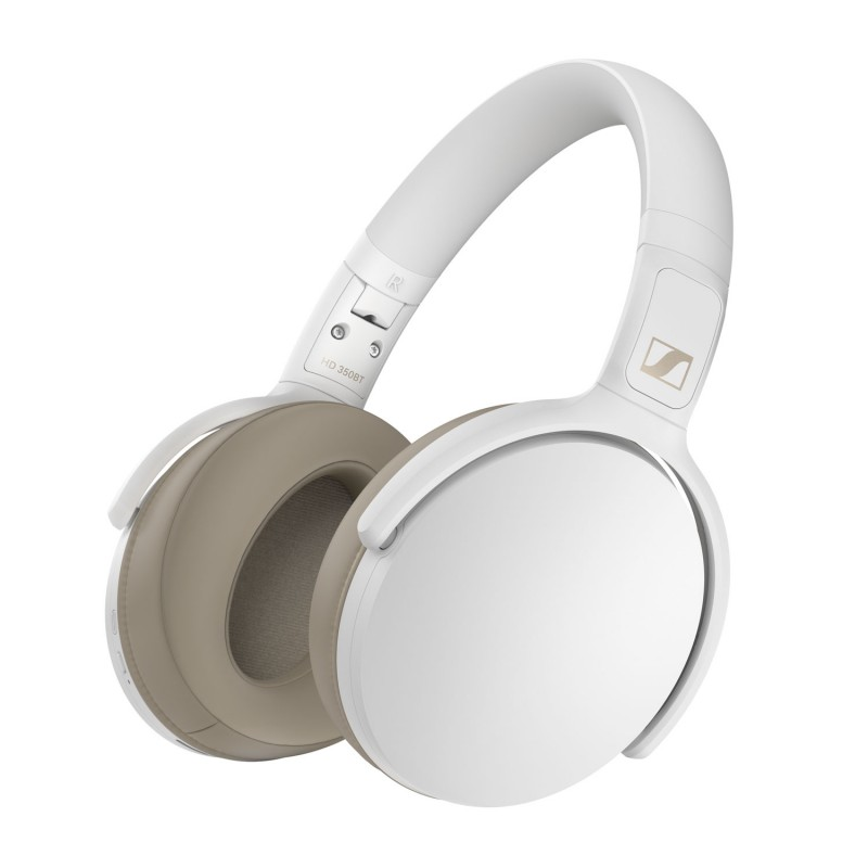 HD350BT SENNHEISER AURICULARES INALAMBRICOS OVER EAR PARA ENTRETENIMIENTO