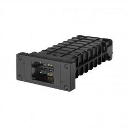LM 6062 Módulo de carga para dos baterías BA 62 para SK 6212.