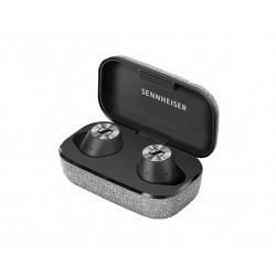 M3IETW SENNHEISER TRUE WIRELESS INALAMBRICOS ALTA GAMA