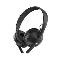 HD250BT SENNHEISER AURICULAR INALAMBRICO OVER EAR