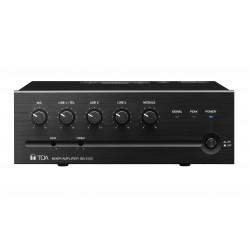 BG-2060CU Amplificador y Mixer de 60W (Precio Especial)