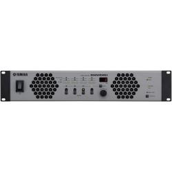 XMV4140 Amplificador de 4 canales X 140W a 8Ω o 70 V