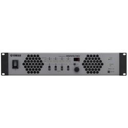 XMV4280 Amplificador de 4 canales x 280 W a 8Ω