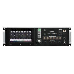 TF RACK Consola Digital Rack