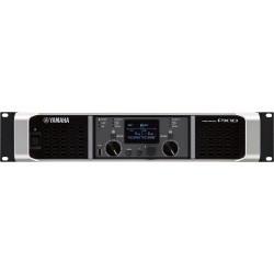 PX10 Amplificador